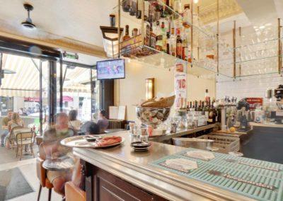 Cafe de Paris - Bar (3)